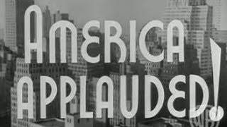 A Midsummer Night's Dream (1935) - Official Trailer