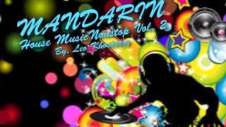 download lagu Dugem Mandarin House Music 中文舞曲 Vol 2 gratis