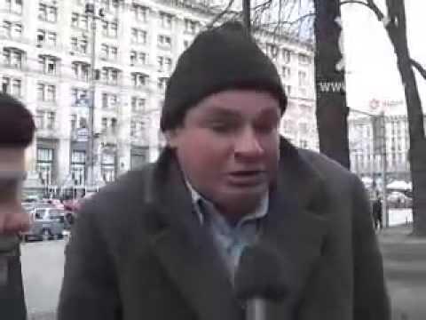 Пиздец стишок)