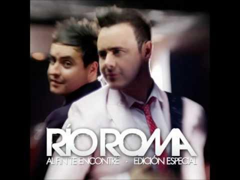 No Lo Beses (versión Mariachi) - Río Roma video