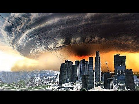 Что, если конец света?