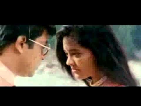 malare mounama tamil song