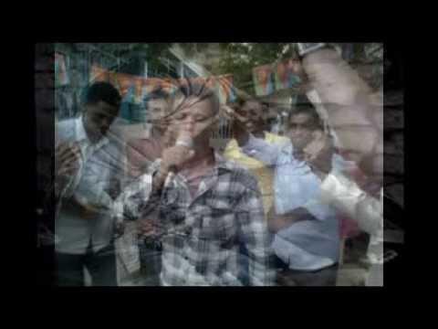 Eritrea - Tigre' Music By Abdulaziz Ibrahim هقيا امان حتى دول نتهاقيا video