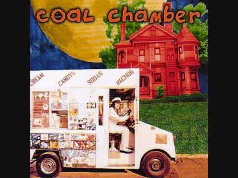 Coal Chamber - Oddity
