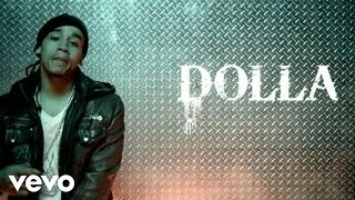 Dolla - Who The Fuck Is That feat T-Pain & Tay Dizm