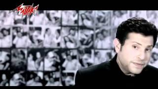 El Hob Mesh Album Sowar - Hany Shaker الحب مش البوم صور - هانى شاكر