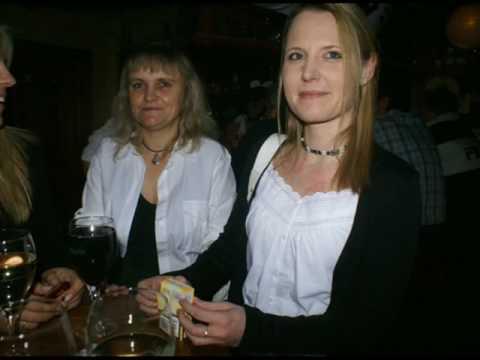 Muellers Gschnas 2009