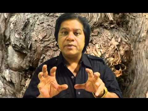 Kleem Mantra in hindi by Bhupesh Srivastava