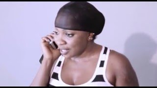 DESPEATE BABES - LATEST NOLLYWOOD MOVIES