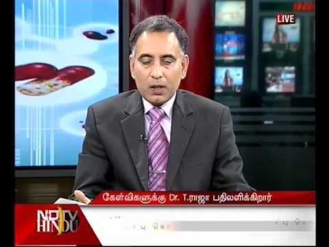 NALLAMUDAN Dr.T.Raja (14/09/12) seg-3