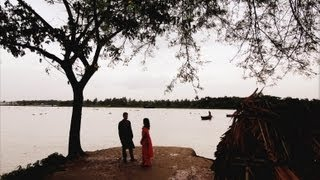Shesh Dekha (Romance beyond Time)