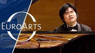 Nobuyuki Tsujii Tchaikovsky Piano Concerto No 1 In B Flat Minor Op 23 St Petersburg