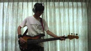Watch Echo & The Bunnymen Crocodiles video