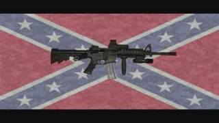 CDB - Long Haired Country Boy