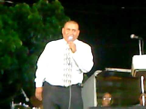 Jorge Sanchez Ex Brujo Testimonio 3