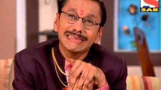 Taarak Mehta Ka Ooltah Chashmah - Episode 1184 - 18th July 2013