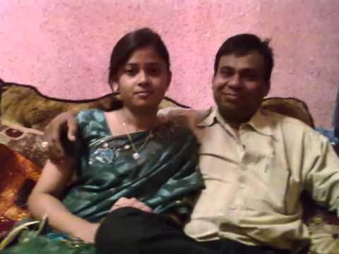Papa Mein Choti Se Badi Ho Gayi Kyu video