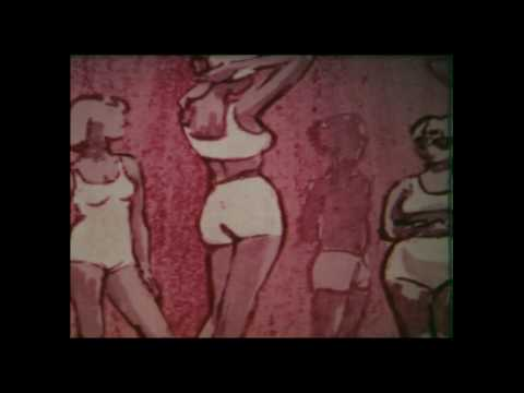 regensburg pornokino bdsm lesbensex
