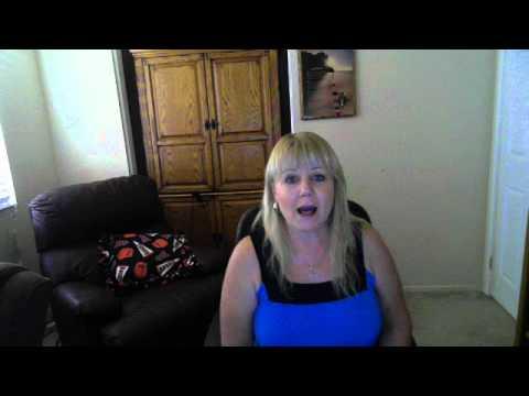 LIMU JUICE | LIMU JUICE SCAM   Call Me    951 750 6402