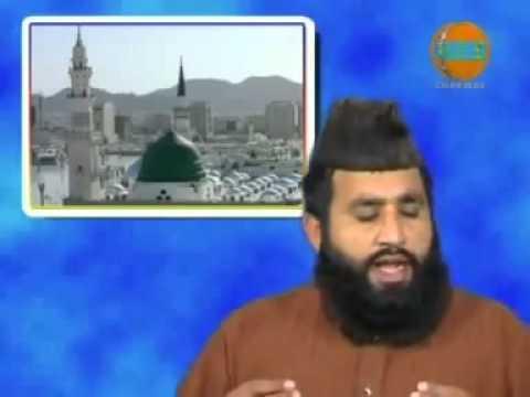 Kuch Nahi Mangta Shahon Se By Khalid Husnain Khalid video