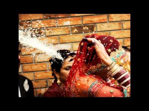 Harbhajan Maan All Doli Songs video