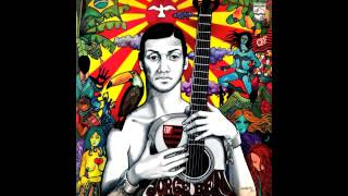 Jorge Ben Jr Take It Easy My Brother Charles