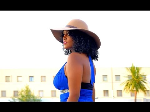 Semir Muler Girma - Sintun Yayehubsh | - New Ethiopian Music (Official video)