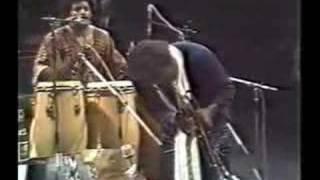 Miles Davis - Funk...Calypso Frelimo