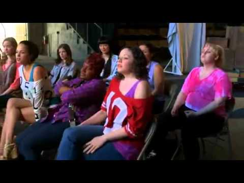 Pitch Perfect Bande Annonce VF (2012)