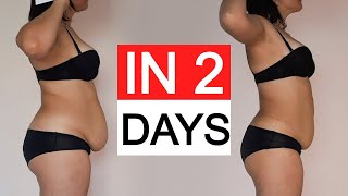 Drink green tea for weight loss + 6 fat burning foods for weight loss | Benefits of green tea