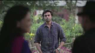 Dur Thekeo By SIAM Ft Apurbo & Sharlin From Opekkhar Sesh Dine
