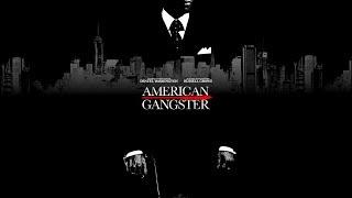 "? American Gangster Type Beat 2018 - ""Gangsta"" (Instrumental) - Soundtrack Music / Rap Beat 2019"
