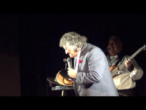 JO JO JORGE FALCON CHISTE DE LOS BORRACHOS