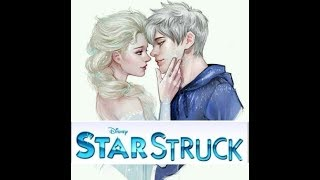 VROMANCE - Am I In Love A Da Serie StarStruck E Do Imagine Do Jungkook Em Breve Postarei