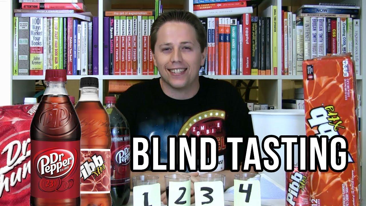 dr Thunder vs dr Pepper Thunder dr Perky Soda