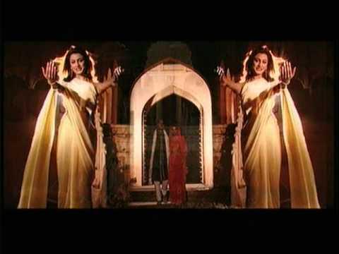 Aati Hai Raat Odhe Hue Dard Ka Kafan Full Song Bewafa Sanam-...