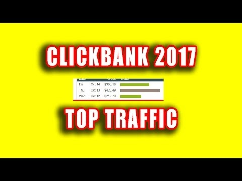 watch the Fast Way To Get Sales On Clickbank for Newbies in 2017- youtube