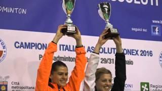Intervista Miglietta-Bagnasco