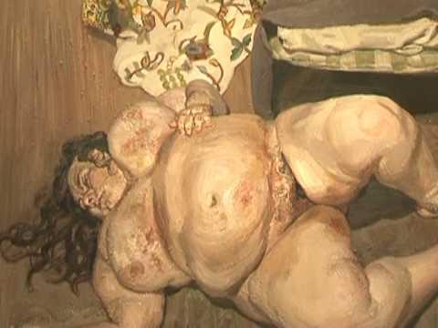 фото картина спящая соц работница