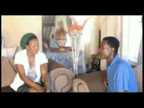 Baba Munini Joe Part 1 -  2013 Zimbabwe Drama video