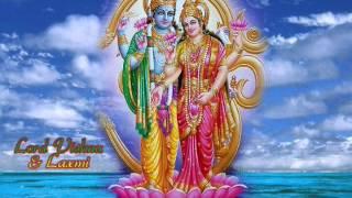অনেক সুন্দর একটি হিন্দু ধর্মীয় গান......
