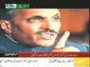 Zia-ul-Haq + Taliban + Nawaz Sharif Exposed