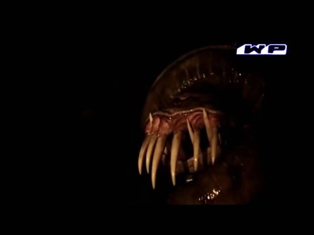 La Odisea 1997 ( Muerte de los guerreros) thumbnail