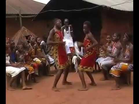 Otu Odabeme Eze/Maintainer Ebomah : Uwehini Nwa