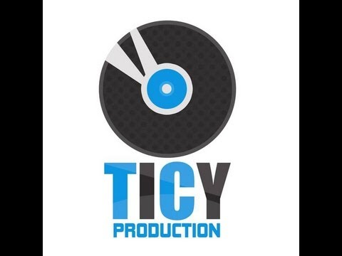 SPOT Ticy Productions