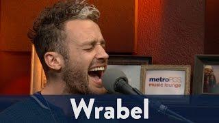"Wrabel Performs ""11 Blocks"""