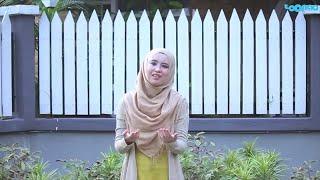 Leia AzZahra - Syukur (Official Music Video)