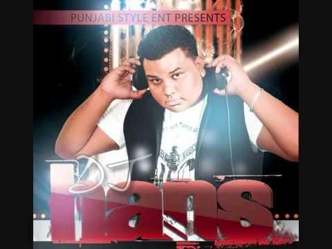 ♪♥♥♪brand new punjabi sad songs remix 2011 dj hans...