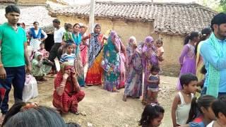 download lagu Nagina Dance From Chhuhiya gratis