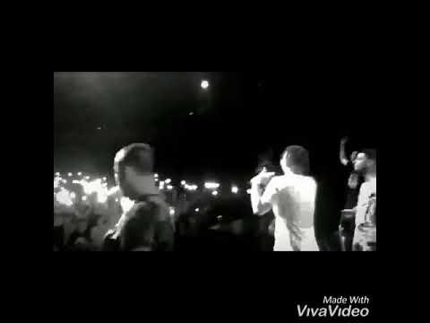 Klinac zene samo za noc (VIDEO)